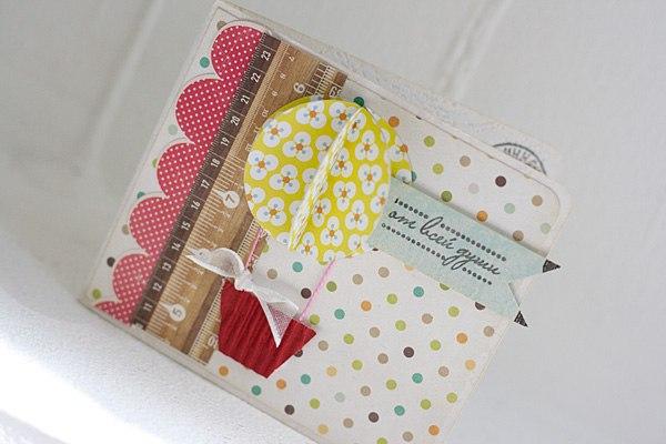 Стихи с днем рожденья дочери в открытках