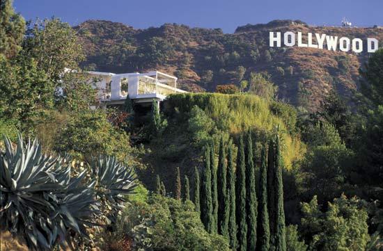 Hollywood-Sign-LATravelTours.com