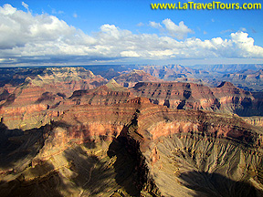 Grand-Canyon-Los-Angeles-Arizona-russian-tour