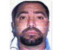 Mario-Armando-Ramírez-Treviño1-210x170