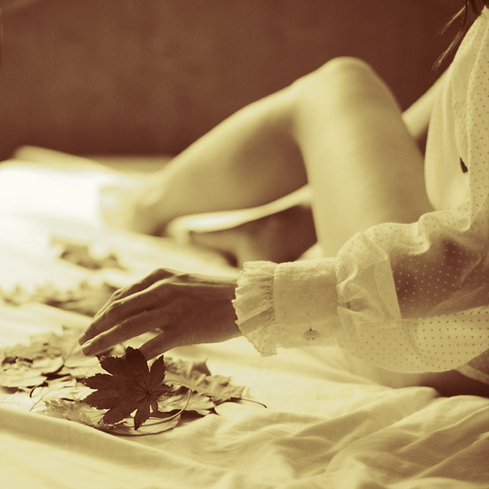 35254123_1226688479_12928608_autumn_feeling_by_bittersea1