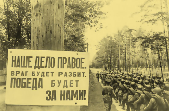 22_june_1941_3