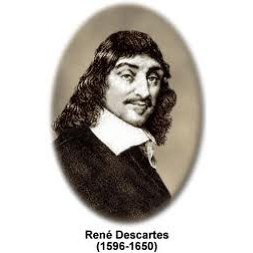 essay on descartes meditation 2 2 to what extent, if any, is the philosophical content of the text defined by its  genre, ie,  the dialogue, the meditation or essay, the commentary, and the  treatise  explored the debt of descartes' meditations to the genre of religious  docu.