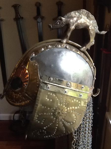 armortrip11