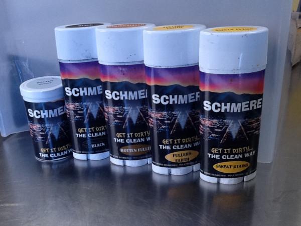 schmere1