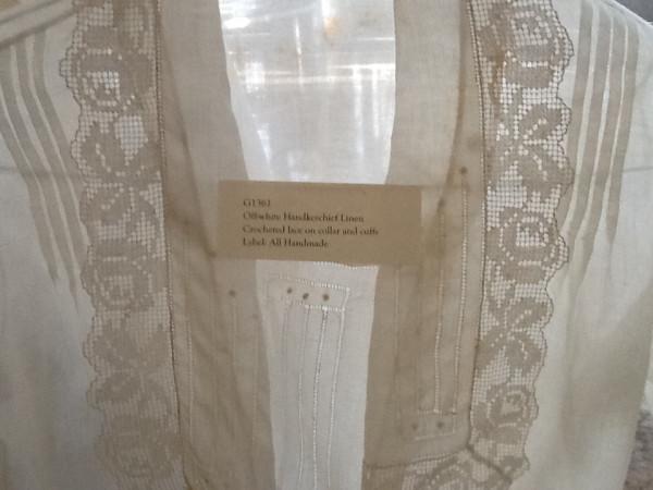 armistice blouses 4