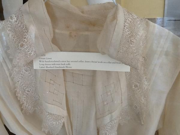 armistice blouses 6