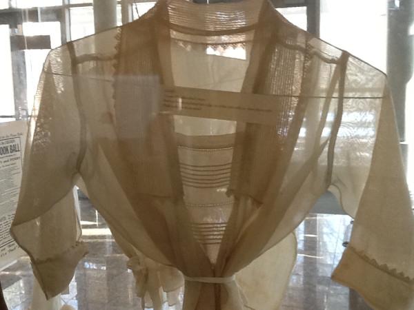 armistice blouses