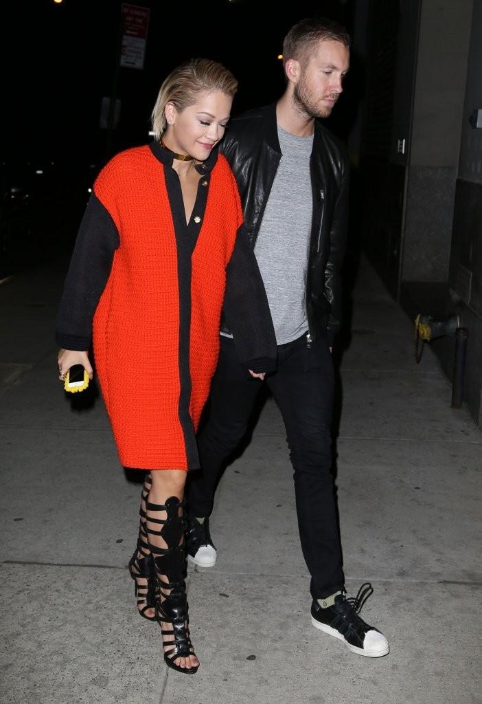 Rita+Ora+Calvin+Harris+Enjoy+Night+Out+NYC+pAtBgLhK8jax
