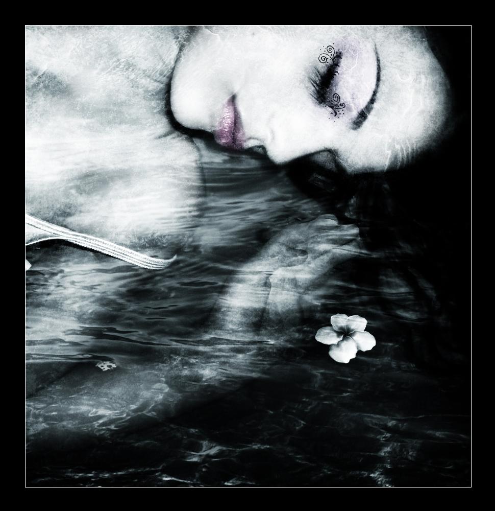 Fallen Artistic Visions Lachrymosa13