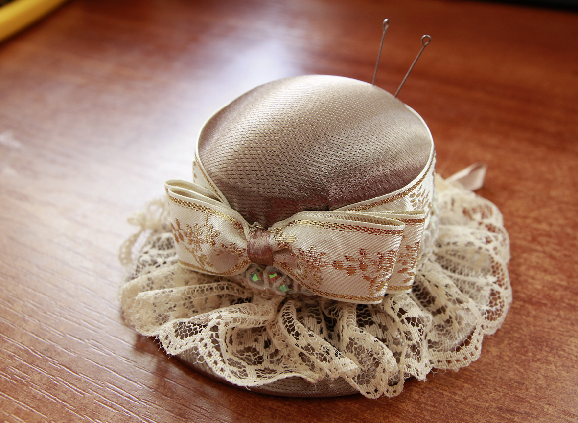 Открытка шляпка своими руками мастер класс
