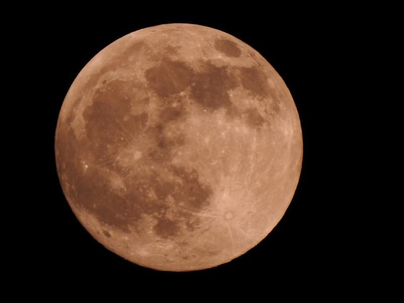 Луна. 29.12.2020 г., 19:44 (Nikon Coolpix P900).