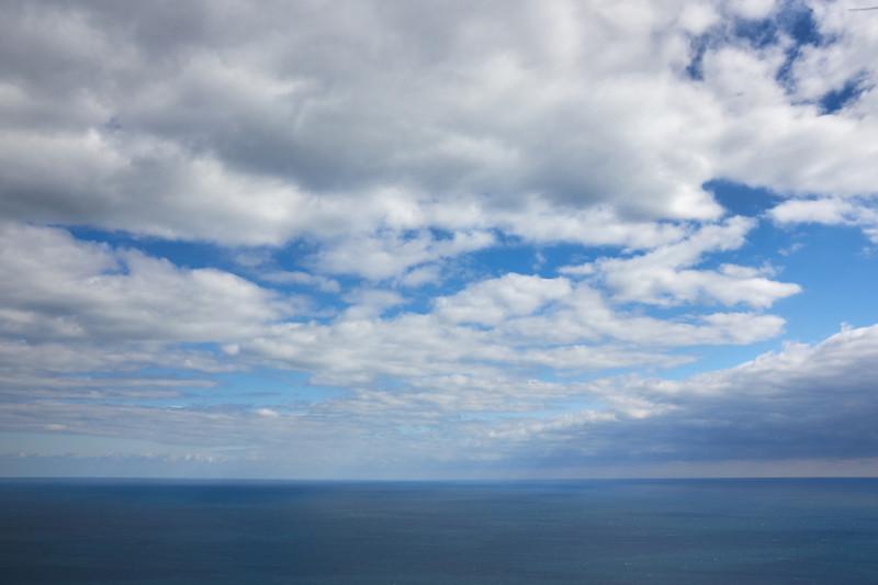 Крымские фотозарисовки мимоходом