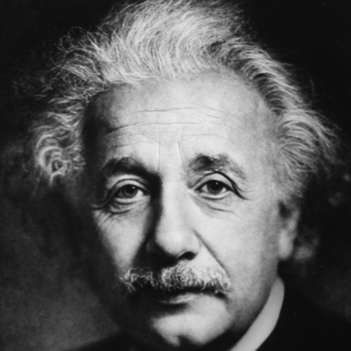 печатей эйнштейн биография с картинками итоге разместились рядом