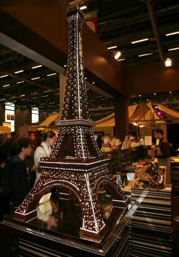 Chocolate-show-in-Paris_3_1