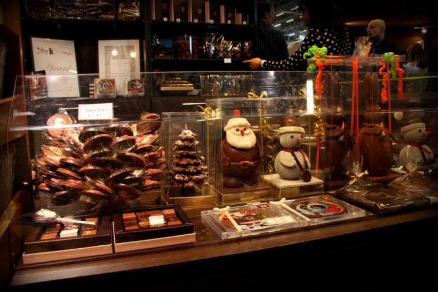 le-salon-du-chocolat-ouvre-ses-portes-au