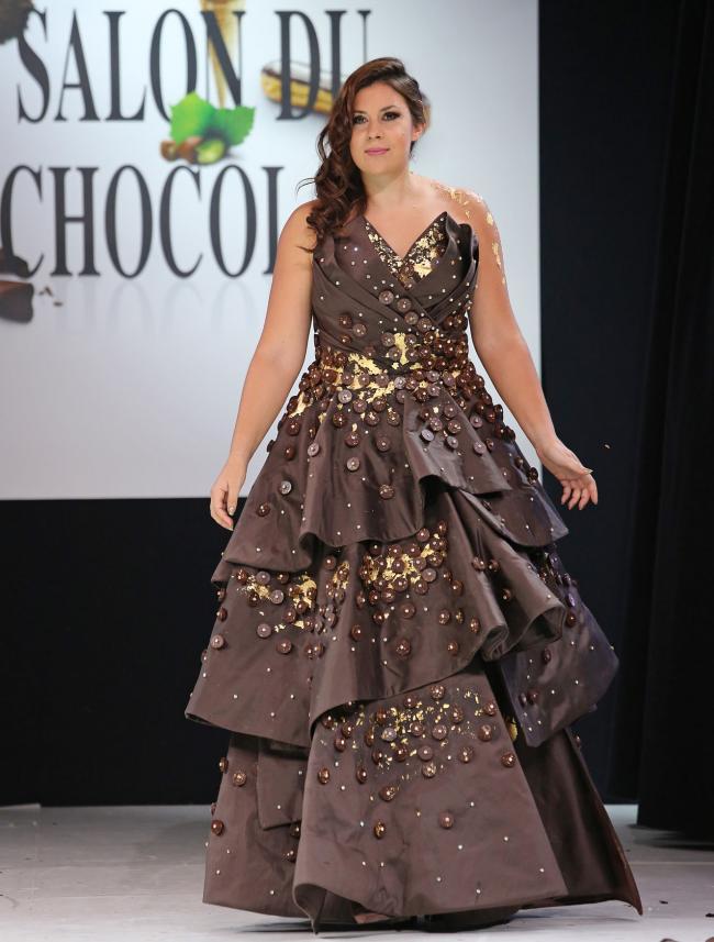 Chocolate-fashion-show-in-Paris_3_1
