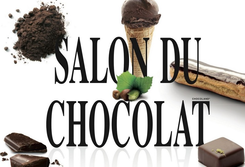 Salon-chocolat-logo
