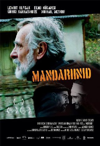 1_Mandariinid_52eb16ecbadf6_normal