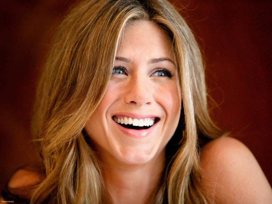 1232635878_jennifer.aniston_1920x1440_01_starsvip.ru