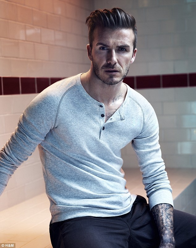 david-beckham-for-hm-HM-underwear-boxers-mens-clothes-fashion-style-news-briefs-vests-4