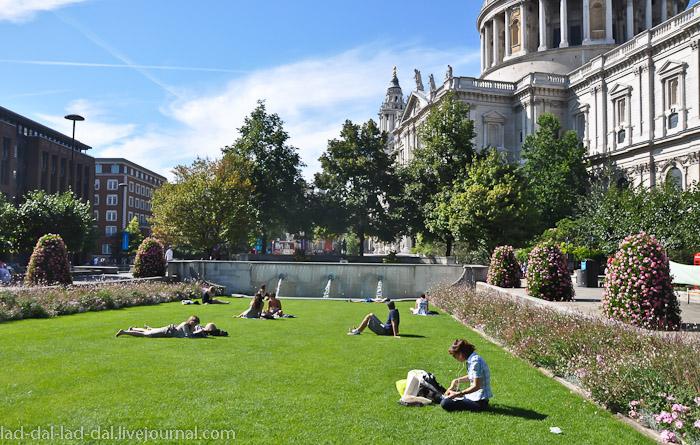 london-people (1 of 45)