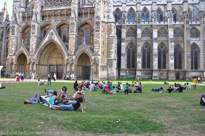 london-people (3 of 45)