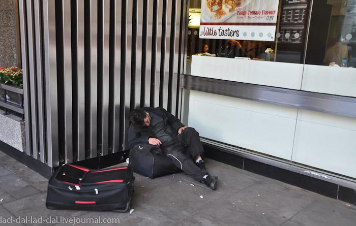 london-people (4 of 45)