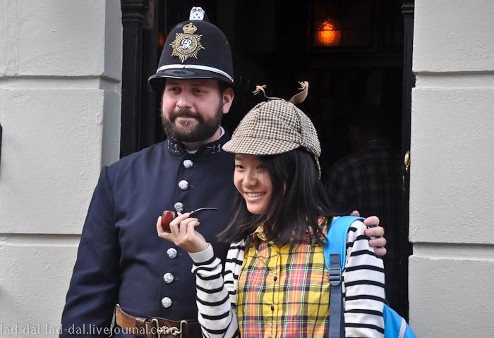 london-people (5 of 45)