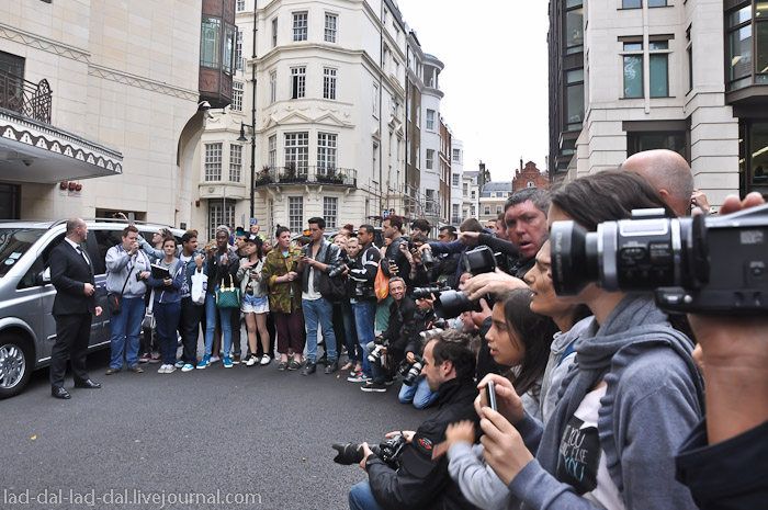 london-people (12 of 45)