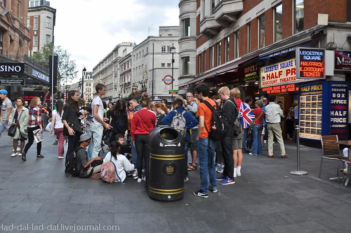 london-people (18 of 45)