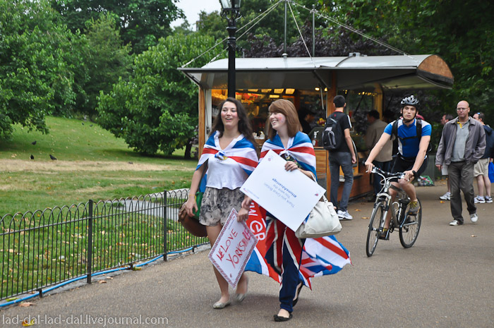 london-people (24 of 45)