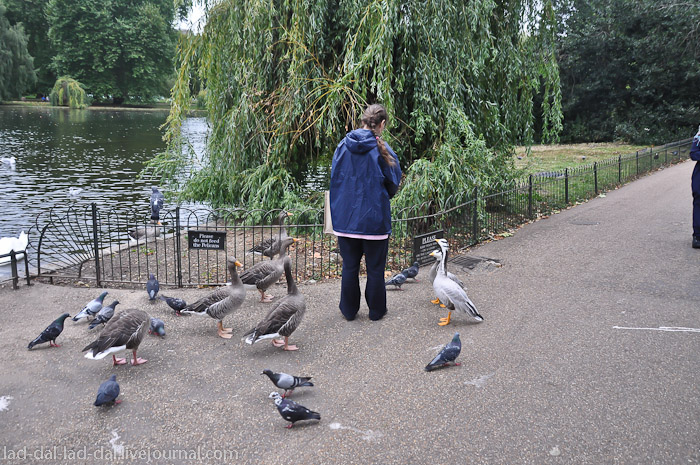 london-people (29 of 45)