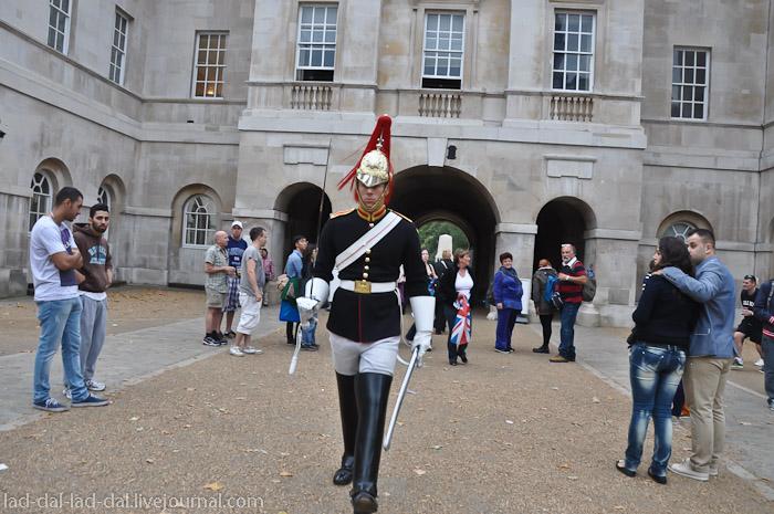 london-people (30 of 45)
