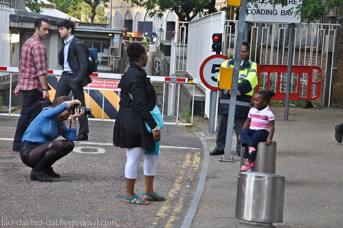 london-people (33 of 45)