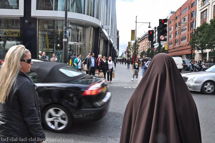 london-people (35 of 45)
