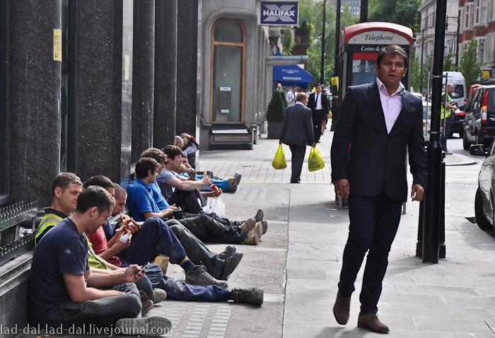 london-people (36 of 45)