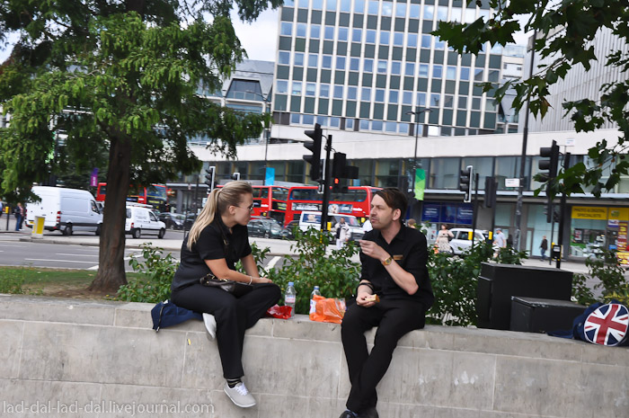 london-people (37 of 45)