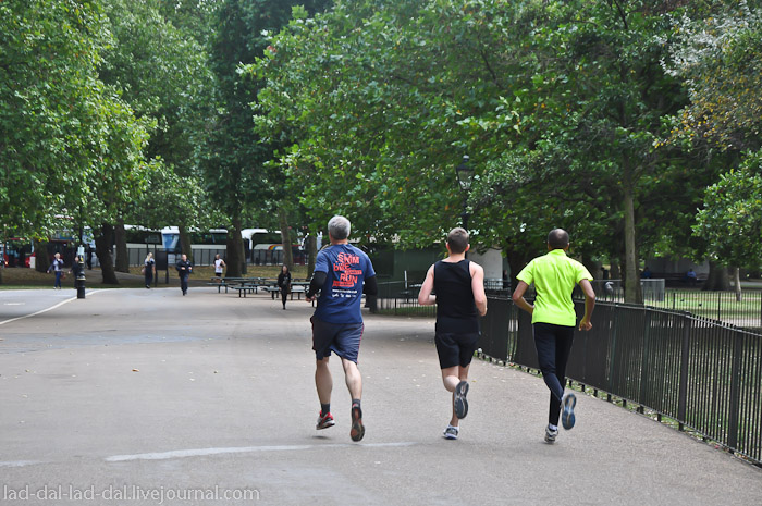 london-people (39 of 45)