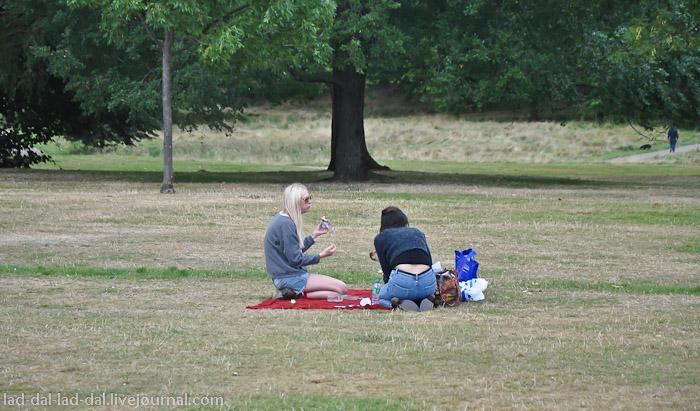 london-people (43 of 45)