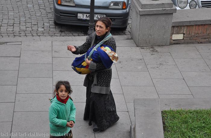 london-people (4 of 34)