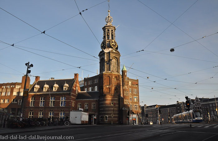 amsterdam (2 of 68)