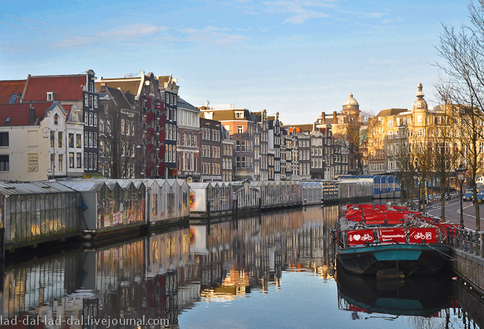 amsterdam (3 of 68)