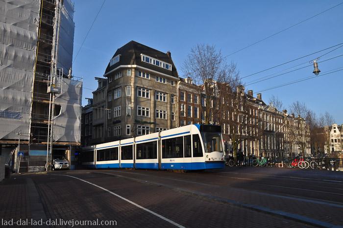 amsterdam (5 of 68)