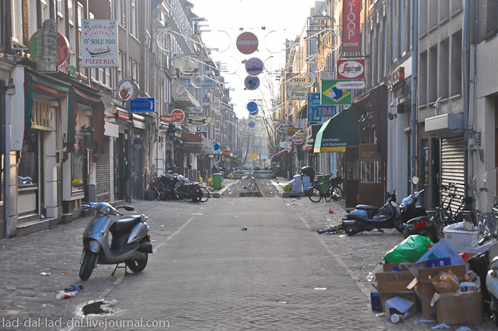 amsterdam (11 of 68)
