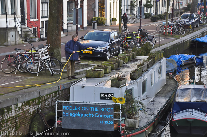 amsterdam (13 of 68)