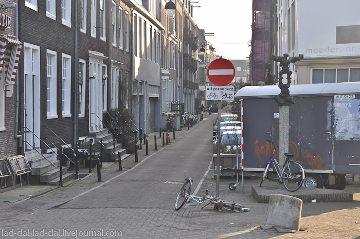 amsterdam (14 of 68)