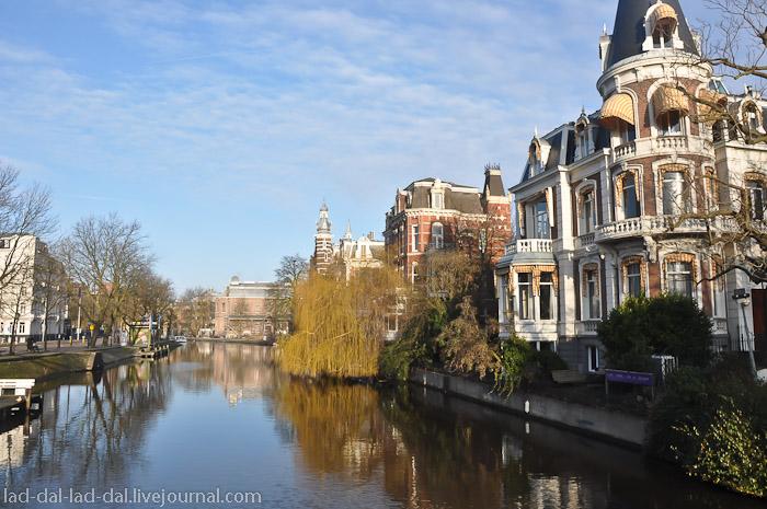 amsterdam (16 of 68)