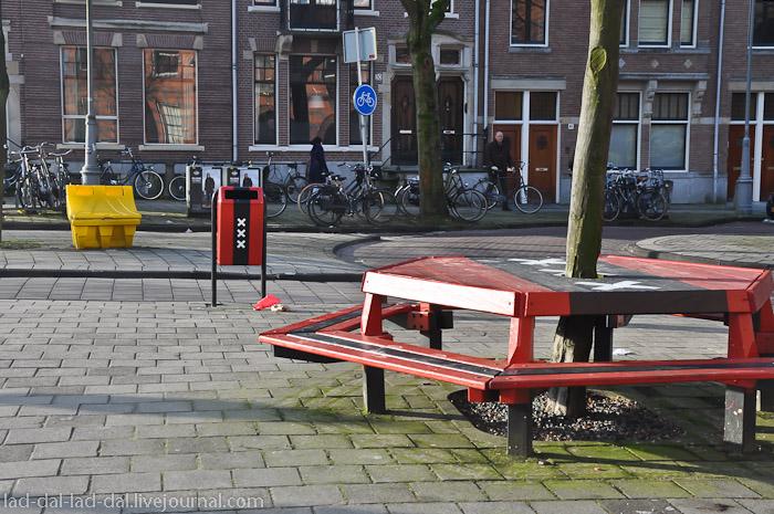 amsterdam (18 of 68)