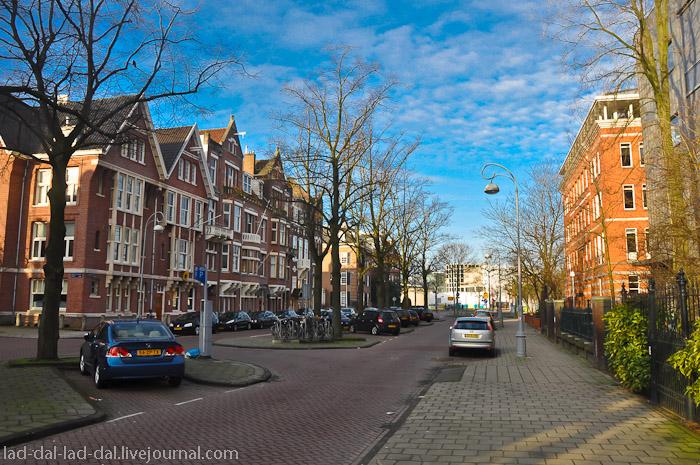 amsterdam (19 of 68)